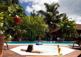 seychely-hotel-le-duc-de-praslin-004.jpg