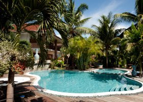 seychely-hotel-le-duc-de-praslin-005.jpg