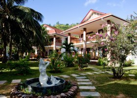 seychely-hotel-le-duc-de-praslin-007.jpg