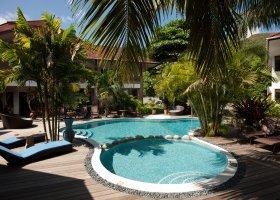 seychely-hotel-le-duc-de-praslin-012.jpg