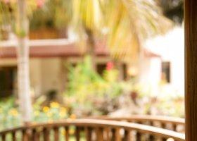 seychely-hotel-le-duc-de-praslin-020.jpg