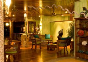 seychely-hotel-le-duc-de-praslin-021.jpg