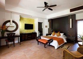seychely-hotel-le-duc-de-praslin-025.jpg