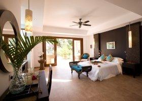 seychely-hotel-le-duc-de-praslin-028.jpg