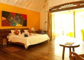 seychely-hotel-le-duc-de-praslin-034.jpg