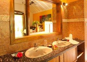 seychely-hotel-le-duc-de-praslin-035.jpg