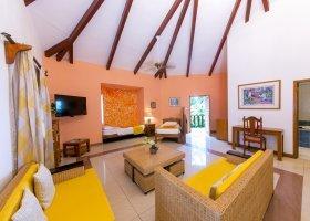 seychely-hotel-le-duc-de-praslin-090.jpg