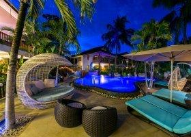 seychely-hotel-le-duc-de-praslin-115.jpg