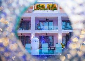 seychely-hotel-le-duc-de-praslin-124.jpg