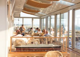 seychely-hotel-panorama-relais-des-iles-007.jpg