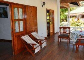 seychely-hotel-paradise-flycatcher-s-003.jpg