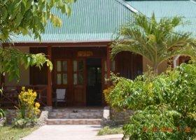 seychely-hotel-paradise-flycatcher-s-006.jpg