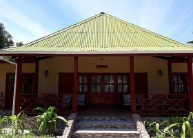 seychely-hotel-paradise-flycatcher-s-014.jpg