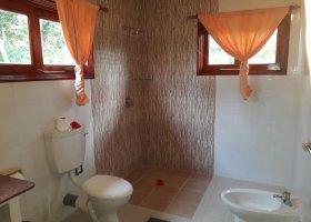 seychely-hotel-paradise-flycatcher-s-015.jpg