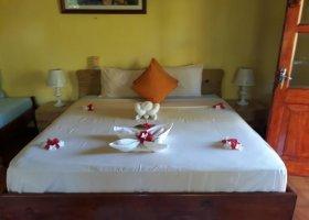 seychely-hotel-paradise-flycatcher-s-016.jpg