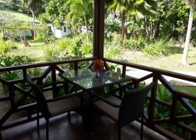 seychely-hotel-paradise-flycatcher-s-017.jpg