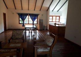 seychely-hotel-paradise-flycatcher-s-018.jpg