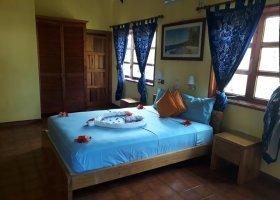 seychely-hotel-paradise-flycatcher-s-020.jpg
