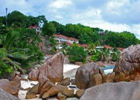 seychely-hotel-patatran-village-003.jpg