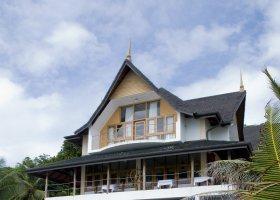 seychely-hotel-patatran-village-005.jpg