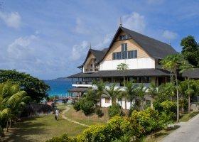 seychely-hotel-patatran-village-006.jpg
