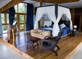 seychely-hotel-patatran-village-011.jpg