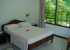 seychely-hotel-pension-michel-004.jpg