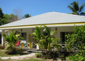 seychely-hotel-pension-michel-005.jpg