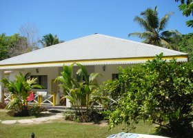 seychely-hotel-pension-michel-006.jpg
