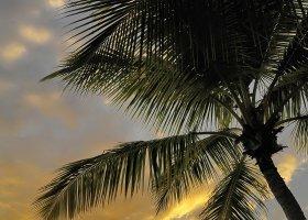 seychely-hotel-sainte-anne-resort-spa-034.jpg