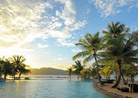 seychely-hotel-sainte-anne-resort-spa-042.jpg