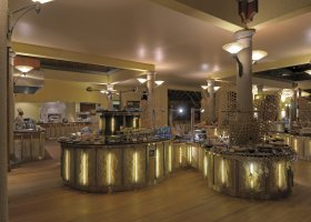 seychely-hotel-sainte-anne-resort-spa-049.jpg