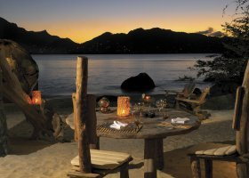seychely-hotel-sainte-anne-resort-spa-051.jpg