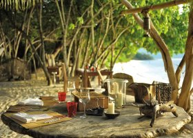 seychely-hotel-sainte-anne-resort-spa-052.jpg