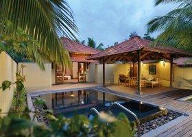 seychely-hotel-sainte-anne-resort-spa-061.jpg