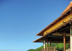 seychely-hotel-sainte-anne-resort-spa-072.jpg