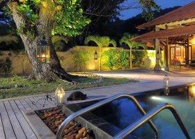 seychely-hotel-sainte-anne-resort-spa-080.jpg