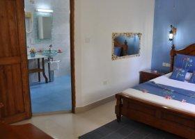 seychely-hotel-the-islanders-hotel-051.jpg