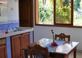seychely-hotel-the-islanders-hotel-052.jpg