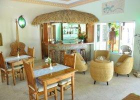 seychely-hotel-the-islanders-hotel-058.jpg