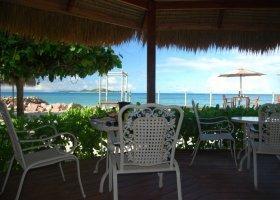seychely-hotel-the-islanders-hotel-061.jpg