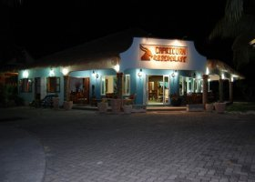 seychely-hotel-the-islanders-hotel-067.jpg