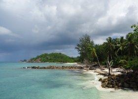 seychely-hotel-the-islanders-hotel-070.jpg