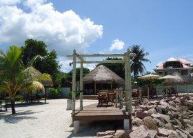 seychely-hotel-the-islanders-hotel-072.jpg
