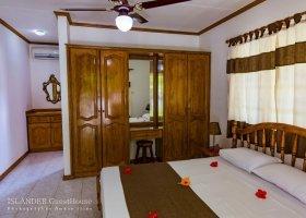 seychely-hotel-the-islanders-hotel-073.jpg