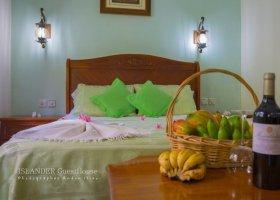 seychely-hotel-the-islanders-hotel-083.jpg