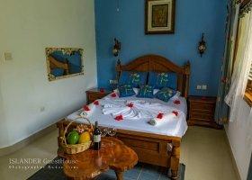 seychely-hotel-the-islanders-hotel-084.jpg