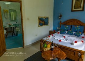 seychely-hotel-the-islanders-hotel-085.jpg