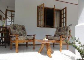 seychely-hotel-the-islanders-hotel-090.jpg