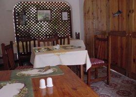 seychely-hotel-tropique-villa-001.jpg